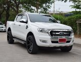 Ford Ranger 2.2 DOUBLE CAB ( ปี 2015 ) Hi-Rider XLT Pickup AT