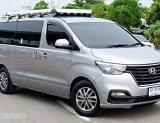 2019 Hyundai H-1 2.5 Touring รถตู้/MPV