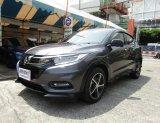 ขายรถ 2019 Honda HR-V 1.8 EL SUV