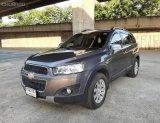 2012 Chevrolet Captiva 2.4 LS SUV