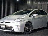 ขายรถ 2013 TOYOTA PRIUS 1.8