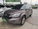 HONDA CRV.2.0 E ( i-VTEC) 2012
