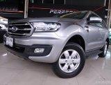 ขายรถ Ford Everest 2.0 Titanium ปี2019 SUV