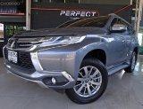 ขายรถ Mitsubishi Pajero Sport 2.4 GT ปี2016 SUV