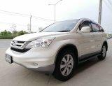 2011 2.0E 4 WD AUTO เบาะไฟฟ้า สภาพสวยมาก ไม่เคยมีอุบัติเหตุ