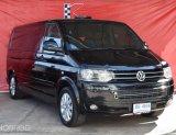 🚗 Volkswagen Caravelle 2.0 TDi 2011 🚗
