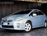 ขายรถ 2011 TOYOTA PRIUS 1.8
