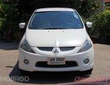 2010 Mitsubishi Space Wagon 2.4 GLS