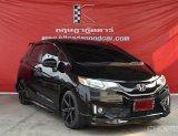 Honda Jazz 1.5 (ปี 2015) V+ i-VTEC Hatchback AT