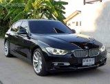 #BMW #ActiveHybrid3 ปี 2014