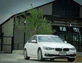 🚙2018 BMW 320D Lci วิ่ง 8,xxx km Bsi 120,000 km