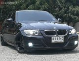 BMW 320d M SPORT ปี 2009