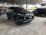 2017 Mitsubishi Pajero Sport 2.4 GT Premium SUV