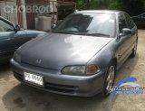 ขายรถ 1994 Honda CIVIC 1.6 VTi รถเก๋ง 4 ประตู