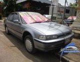 ขายรถ 1994 Honda ACCORD 2.0 EXi รถเก๋ง 4 ประตู