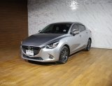 2018 Mazda 2 1.3 High Connect 8กง1242