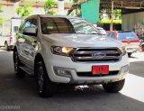ขายรถ  Ford Everest 2.2 Titanium SUV ปี 2016