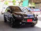 ขายรถ Honda HR-V 1.8 E Limited SUV ปี2016