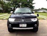 2012 Mitsubishi Pajero Sport 2.4 GLS SUV