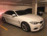 2015 BMW 420Ci M Sport รถเก๋ง 2 ประตู