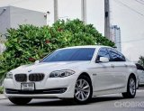 BMW 520d ปี14
