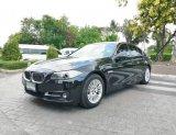 BMW 520d Lci F10 ปี 2015 รถสวย ไมล์น้อย หายากครับ ทักเลย