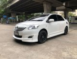 Toyota Vios 1.5 J AT ปี2011