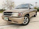 Toyota TIGER D4D 2.5 E MT ปี 2003
