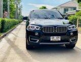 2016 BMW X5 sDrive25d SUV