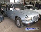 ขายรถ Isuzu TFR 2.5 Space Cab รถกระบะ