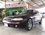 ขายรถมือสอง Subaru Legacy GX  ปี 1993