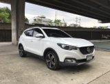2018 Mg ZS 1.5 X SUV