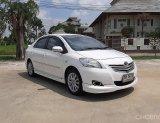 ขายรถมือสอง TOYOTA VIOS 1.5 ES   ปี : 2011