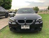 BMW 525i ปี 2004