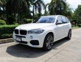 🎁🎁 BMW X5 xDrive30d M Sport ตัวท็อป 2015🎁🎁