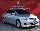 🚗 Toyota Vios J 1.5 2010 🚗