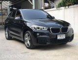 BMW X1 M SPORT ปี 2018