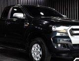 2017 Ford RANGER 2.2 Hi-Rider XLS รถกระบะ
