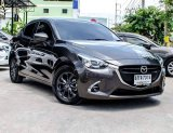 MAZDA 2  1.3 HIGH CONNECT  / AT / ปี 2018