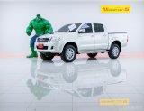5C-152 2013 Toyota Hilux Vigo 2.5 E Prerunner รถกระบะ