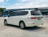 2012 Honda Odyssey 2.4 EL