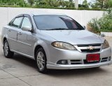 Chevrolet Optra 1.6 (ปี 2009) CNG Sedan AT