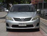 ขายรถ 2011 Toyota Corolla Altis 1.6 J รถเก๋ง 4 ประตู