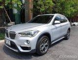 BMW X1 2.0 ดีเซล ปี20