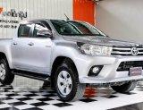 ขายรถ Toyota Hilux Revo 2.4 J Plus Prerunner ปี2015 รถกระบะ