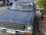 ขายรถ  Toyota Hilux Hero ปี1980 รถกระบะ