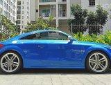 ขายรถ Audi TTS 2.0TFSI Quattro ปี2010 รถเก๋ง 2 ประตู