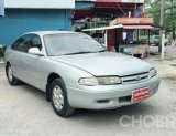 ขายรถ 1994 Mazda 626 2.0 EUNOS รถเก๋ง 4 ประตู