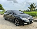 Civic FD 1.8 AT ปี 2007