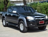 🚩 Mazda BT-50 3.0 DOUBLE CAB R 2006